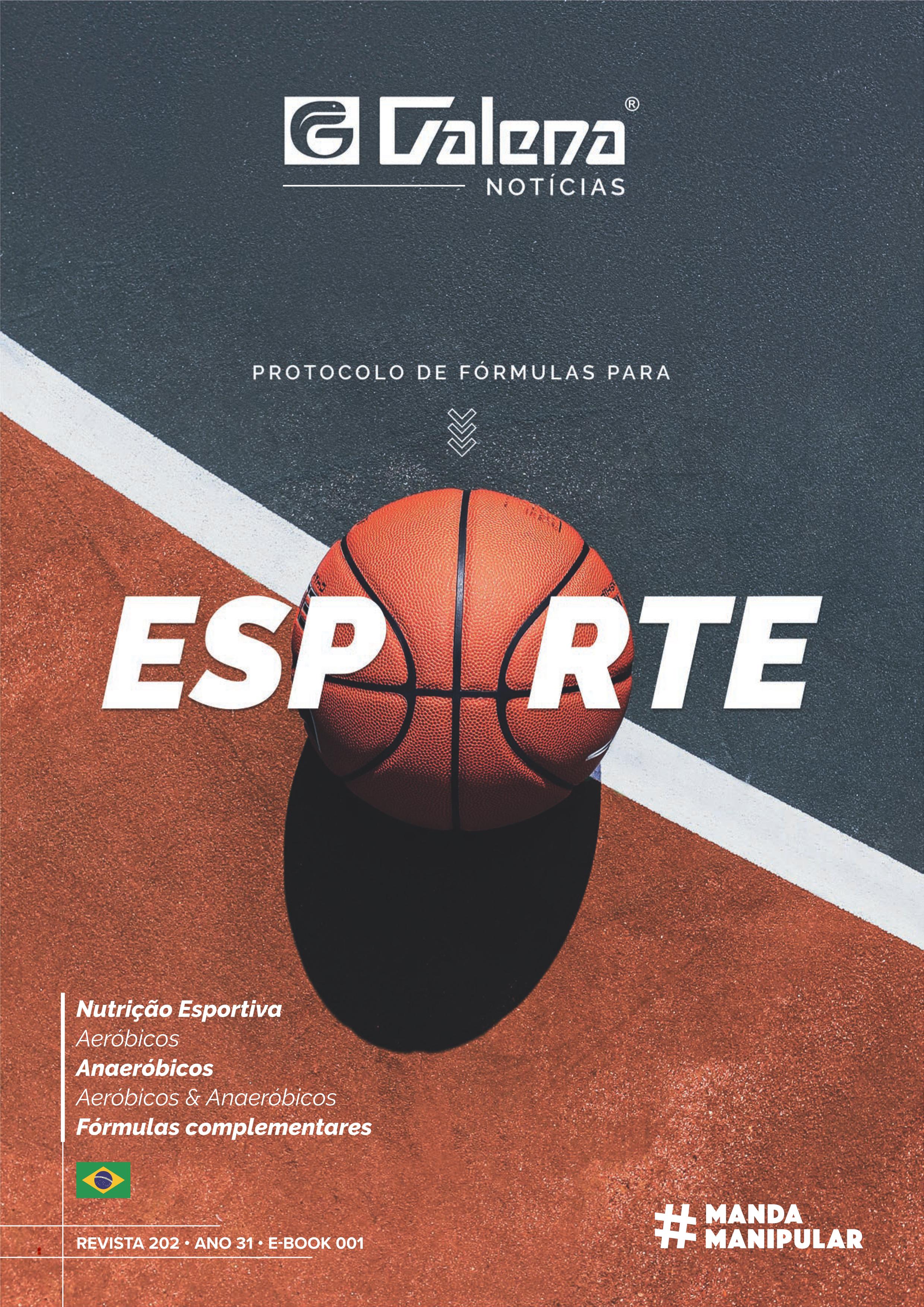 264_Revista_202_Esportes_01-1