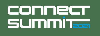 Connect Summit - white