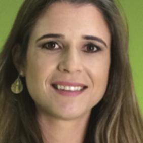 Dra. Daniela Seixas
