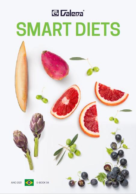E-book Smart Diets