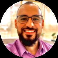 Gustavo Sansi avatar