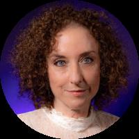 Heloisa Hofmeister avatar2