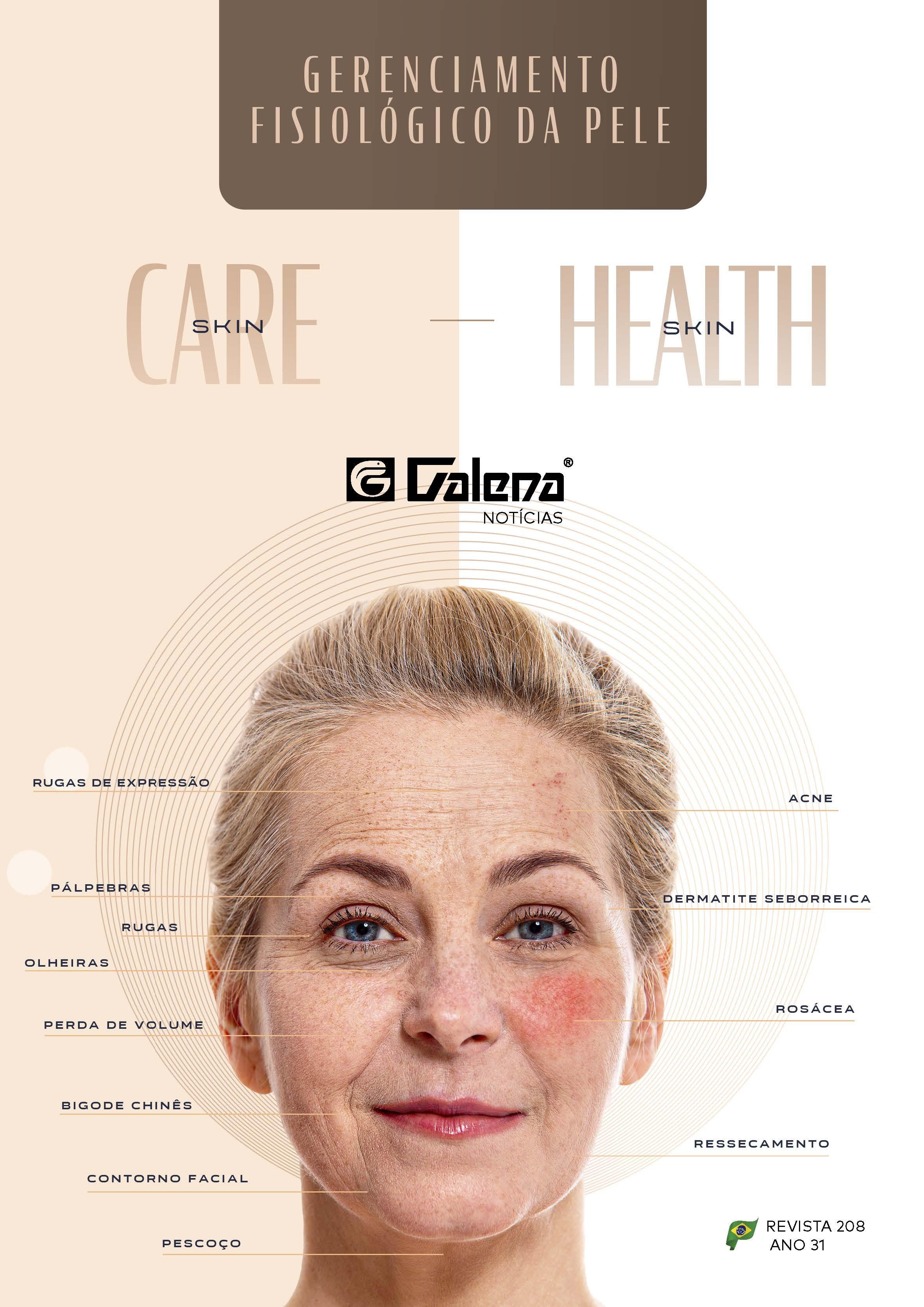 Revista-208-Skin-Health-Skin-Care(digital)_Página_01