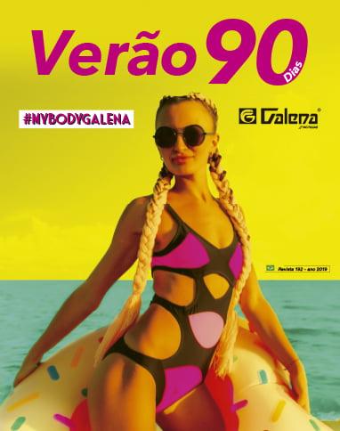 Revista-ed-192