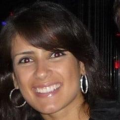 Vanessa de Nadai