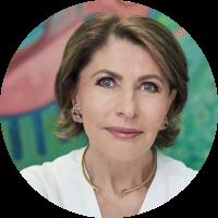 Vania Assaly avatar
